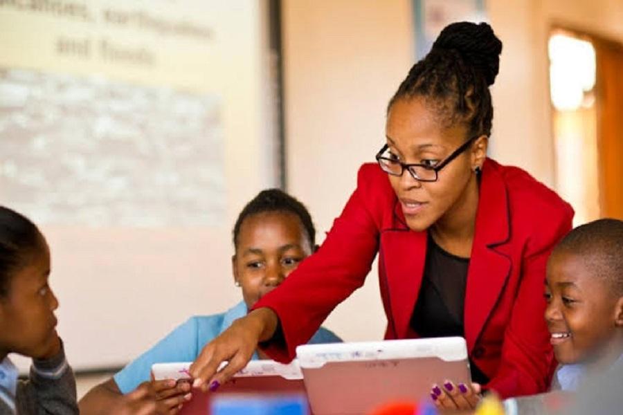 Federal Teachers Recruitment 2021/2022 Check July Enrolment Update