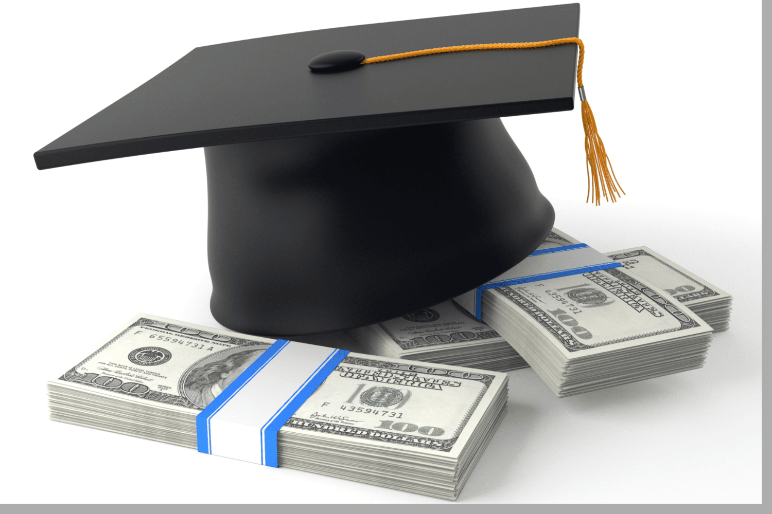 Age Thirty (30) Scholarships Available for Grab in 2020/2021