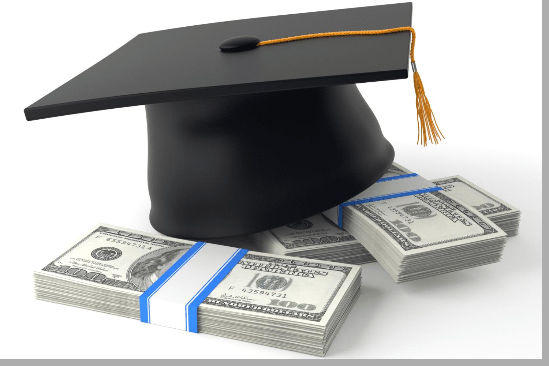 Borse di studio Age Thirty (30) disponibili per l'acquisto nel 2020/2021