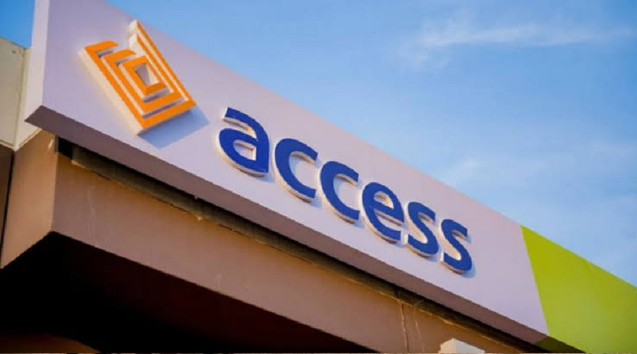 Access Bank Mobile and Business App Download 2020 Update