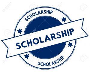 Tolu Odebiyi Scholarship