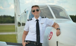 Some Top Notch Aviation Scholarships for 2020/2021