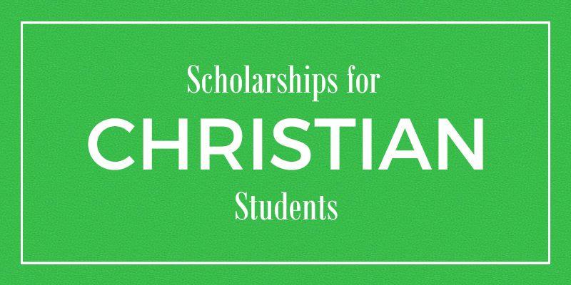 Список христианских стипендий 2020/2021 Обновление портала приложений