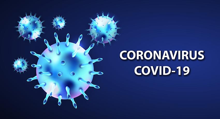 Coronavirus: Protective Measures Against Coronavirus (COVID-19)