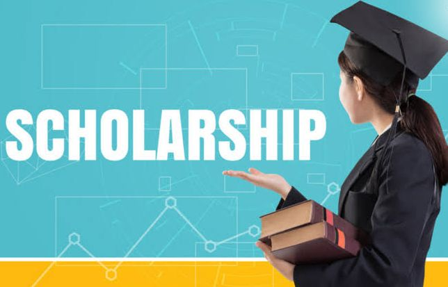 Education Scholarships List 2020/2021 Application Portal Update