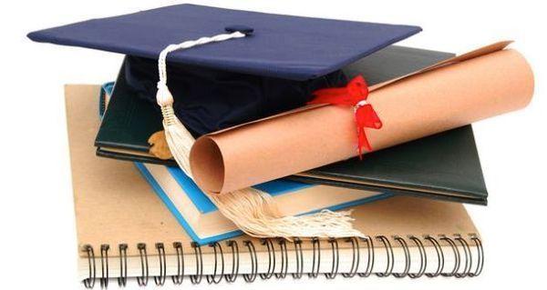 Enkele van de beschikbare onderwijsbeurzen voor 2020/2021