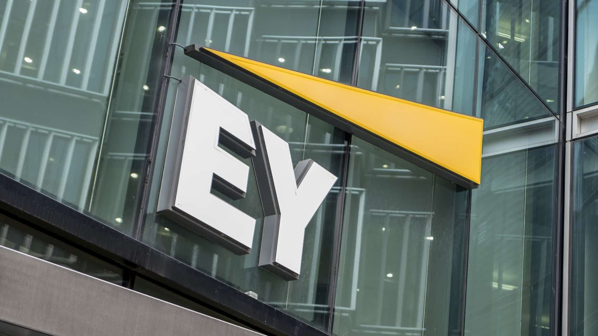 Ernst & Young (EY) Recruitment 2021/2022 Latest Application Updates