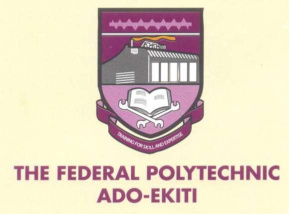التقويم الأكاديمي FEDPOLYADO