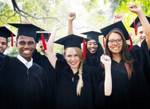 2020年佛罗里达州一些顶级学生奖学金