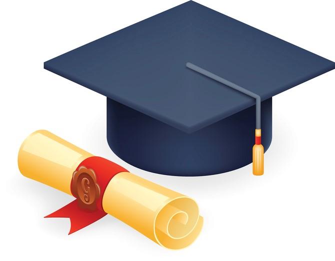Portale per le borse di studio per borse di studio per 2020 indiani americani / nativi americani