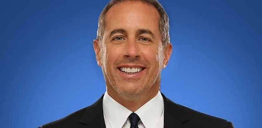 Jerry Seinfeld Net Worth 2020, Wiki, Forbes, Bio, Education, and Career