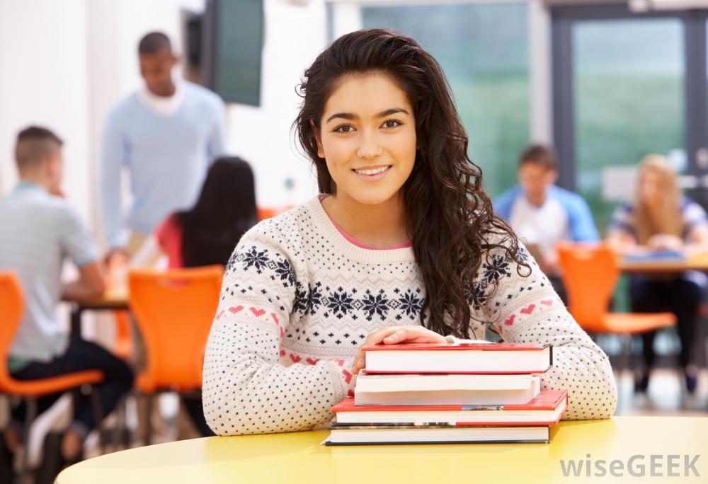 Erstaunliche High School Junior (HS-Klasse von 2021) Stipendien