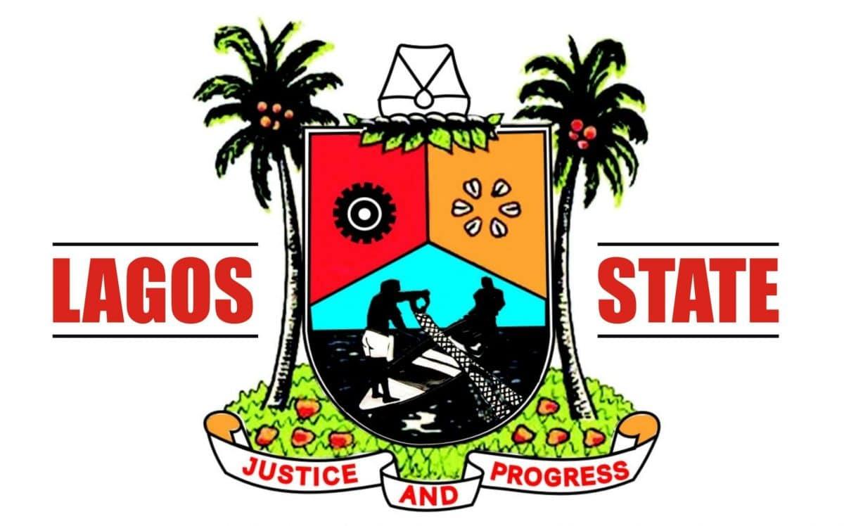 Coronavirus: Lagos State Government Shuts Down Schools