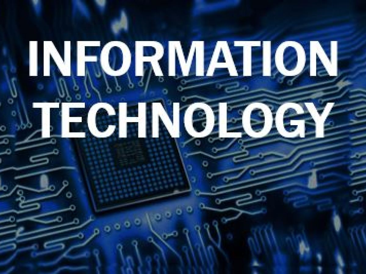 MBA in Information Technology, Details, Syllabus and Career Prospects