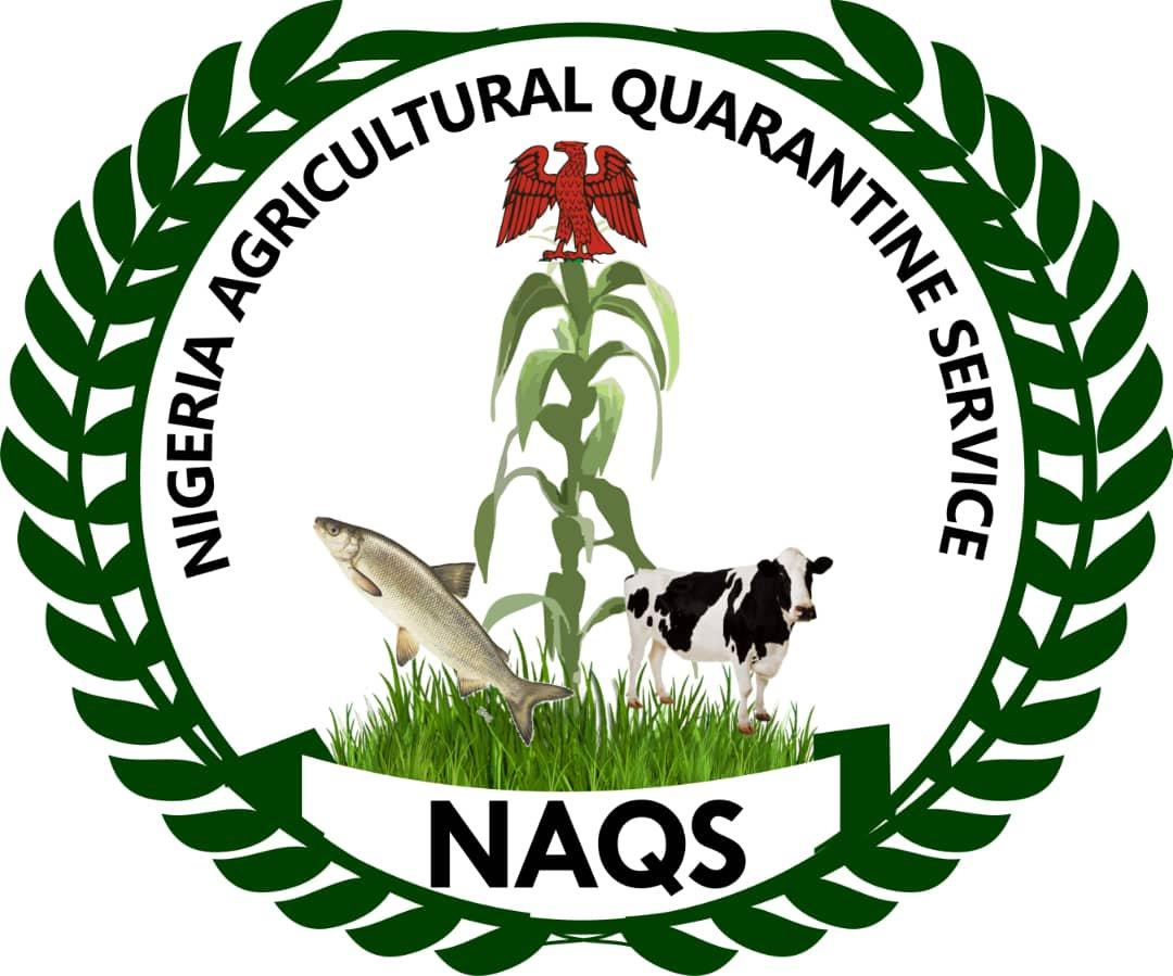 尼日利亚农业检疫局招聘