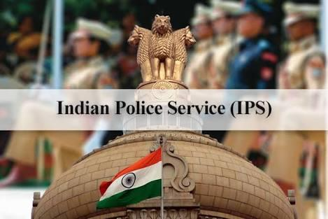 IPS Officer: Step By Step Procedure to Become One After 12th