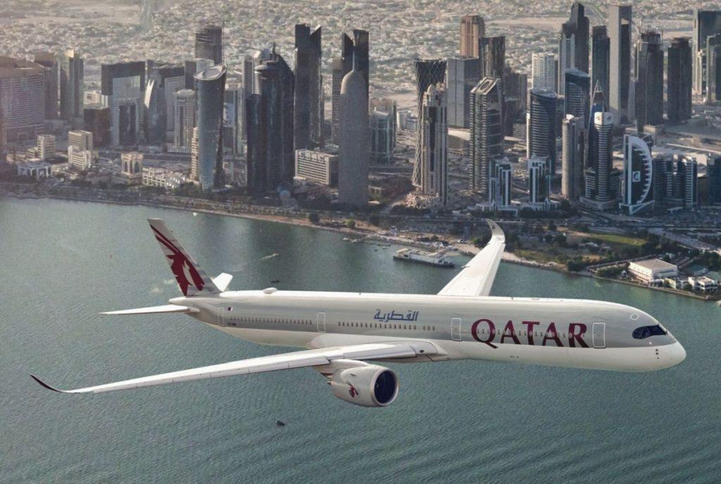 23 tax-free countries qatar