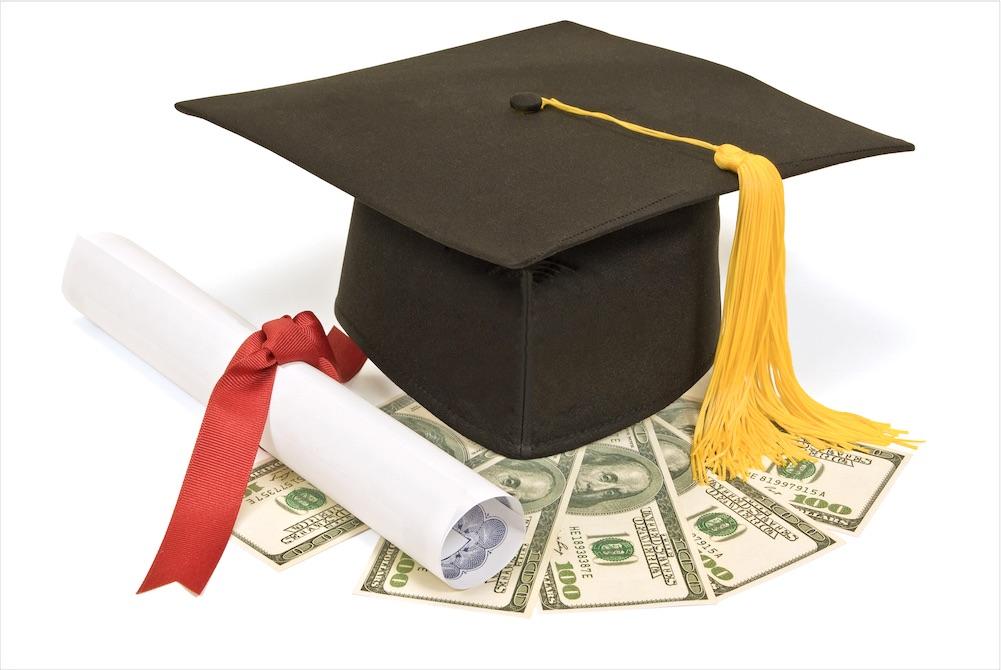 Borse di studio per elenco dei punteggi SAT 2020/2021 Aggiornamento del portale dell'applicazione