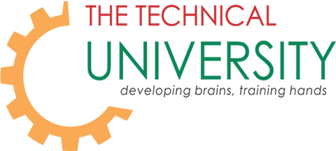 TECH-U Post Utme Past Questions 2020 & Answers PDF Download