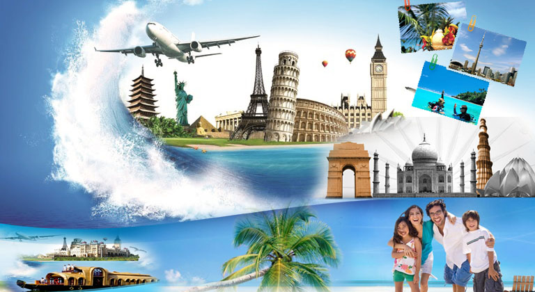 Top Travel and Tourism Courses and Degrees 2021 Update
