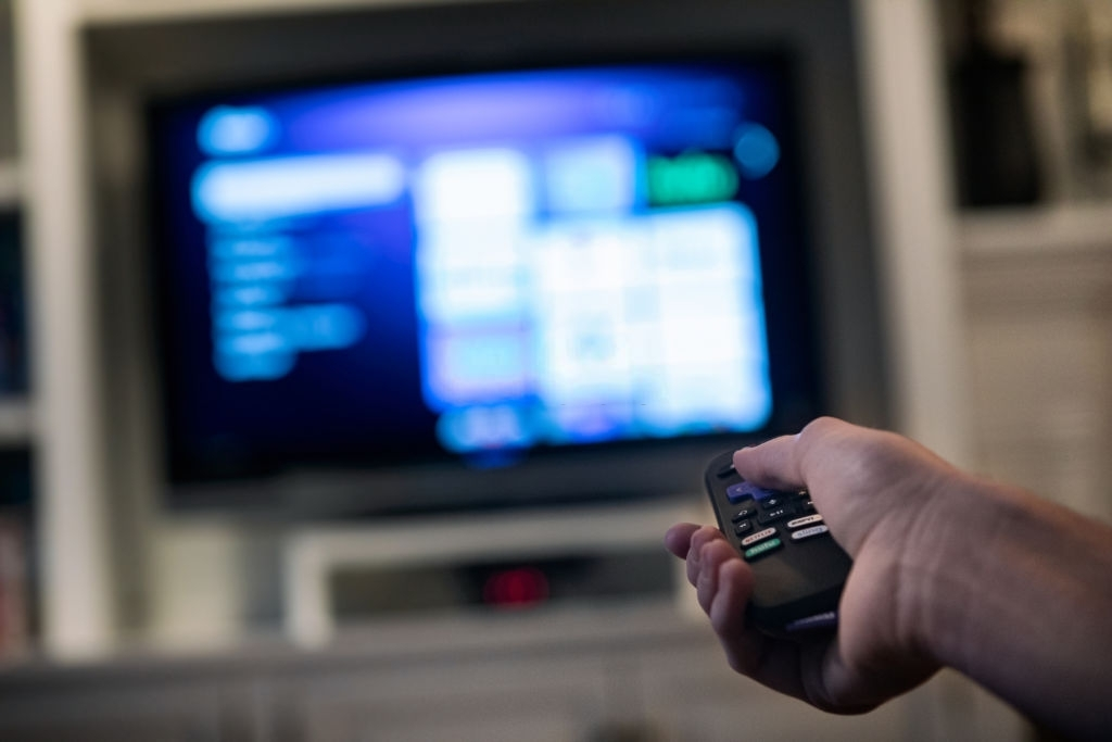 13 Best Sites to Watch Free TV Shows 2020 Check Free Streaming Guide