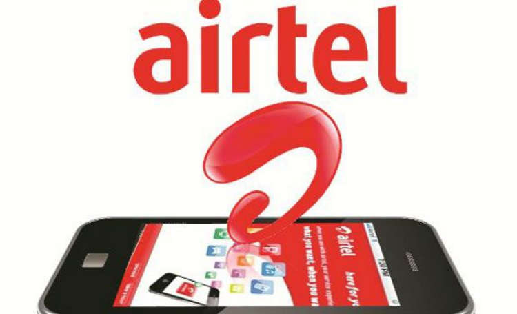 Activate Airtel 250 MB Data Plan