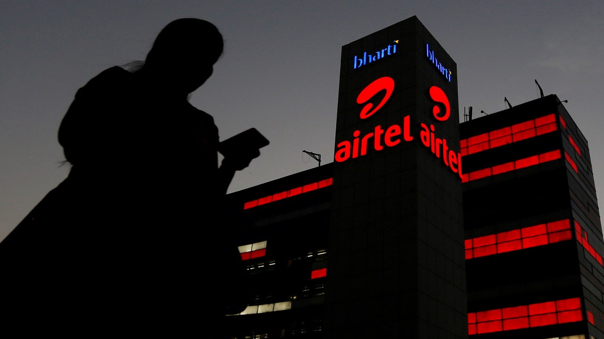 Airtel Cheap Data Plans