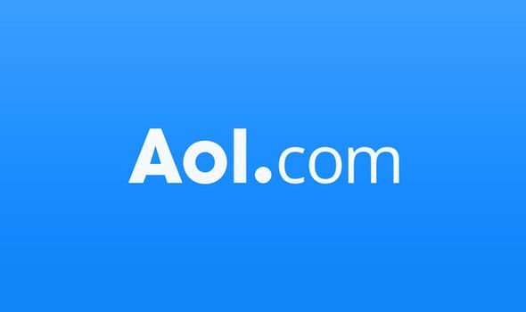 Create AOL Account