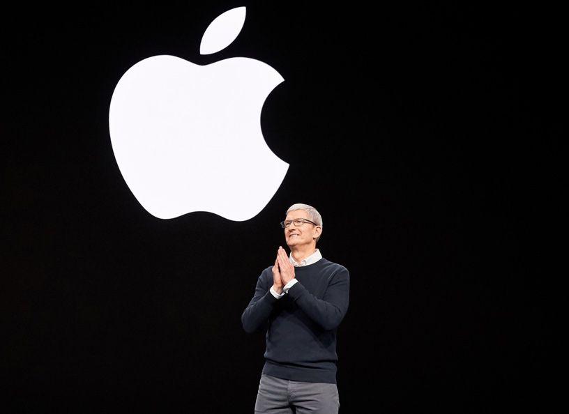 Hoe een nieuw Apple ID-account te maken