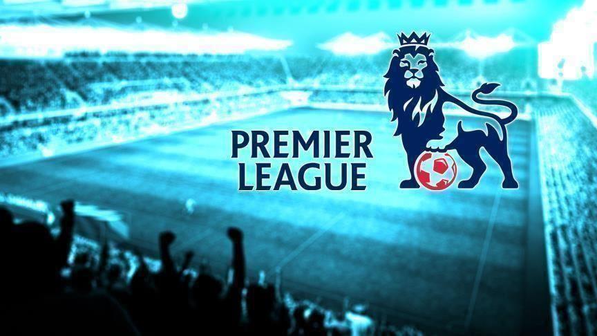 Engels Premier League Prijzengeld