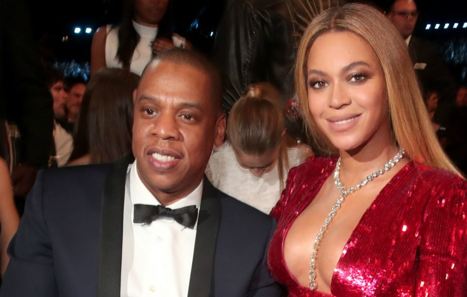 Jay Z And Beyonce Net Worth 2020 Family Career And Social Media Current School News