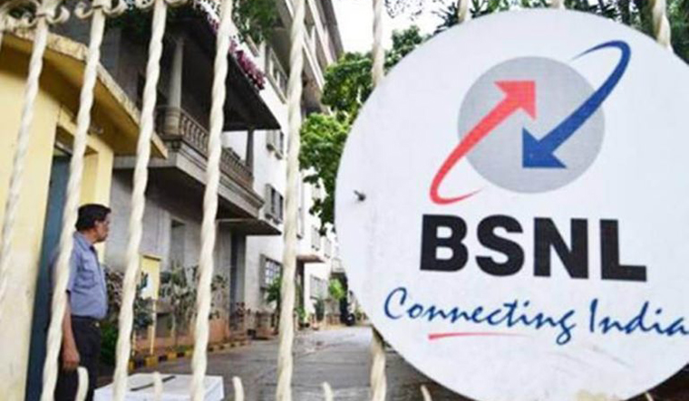 How to Check BSNL 3G Data Balance and Usage