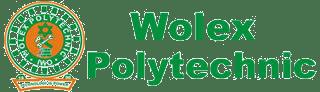 Polytechnische cursussen en vereisten van Wolex