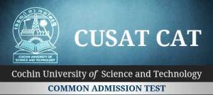 CUSAT 2020 Prüfungstermine (verschoben) & Zeitplan | Überprüfe hier