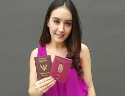 denmark citizenship
