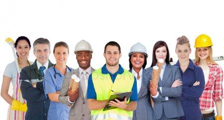 10 buoni lavori pagati dal governo federale in Nigeria 2020