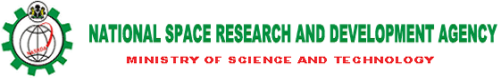 National Space Research Development Agency