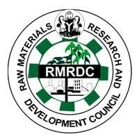 RMRDC Recruitment 2020