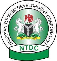 Nigerian Tourism Development Corporation Recruitment www.tournigeria.gov.ng 2020 Portal