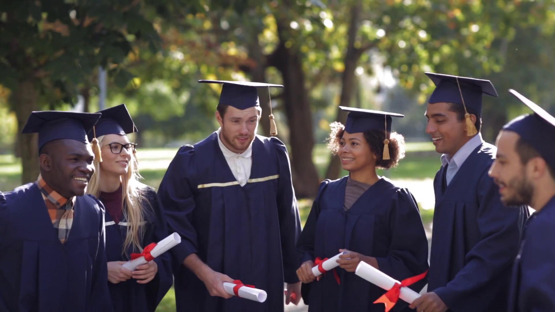 Bachelor of Education (B.Ed) course