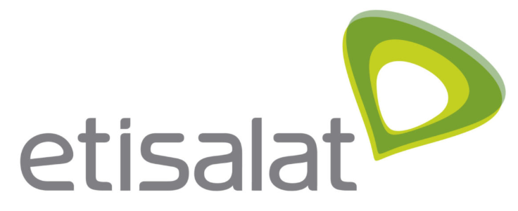 Etisalat Entry Level Graduate Recruitment 2020 | Entry Level Graduate Recruitment at Etisalat