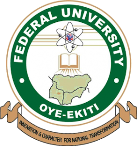 FUOYE 9th Matriculation Ceremony Schedule