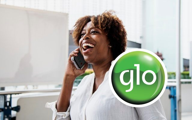 How to Check  Your Glo Number with a USSD Code
