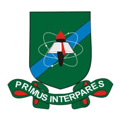 Coronavirus: Gombe State University (GSU) Suspends Academic Activities