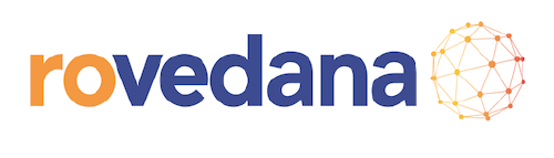 Rovedana Limited Shortlisted Candidate