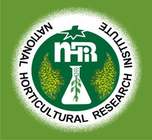 National Horticultural Research Institute