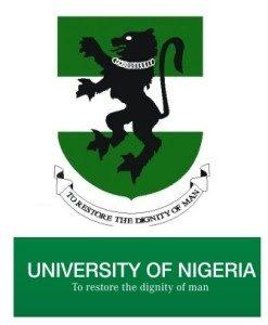 UNN Postgraduate Admission Form
