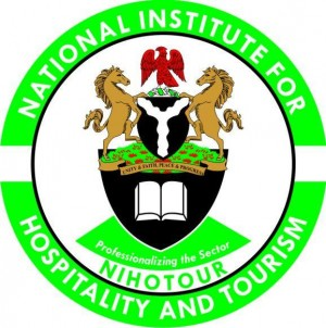 National Institute for Hospitality Tourism Recruitment