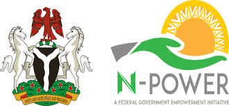 Npower Recruitment 2020/2021 Bewerbungsportal portal.npower.gov.ng
