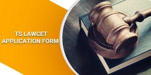 TS LAWCET 2020 Application Correction | Make Correction Here